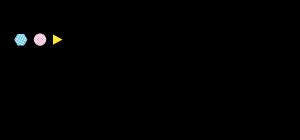 一般社団法人 日本チャイルドボディケア協会